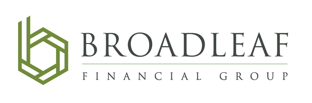 Broadleaf Financial Group